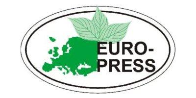 Europress Lathen - Anlagen-und Maschinenbau GmbH