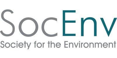 The Society for the Environment (SocEnv)