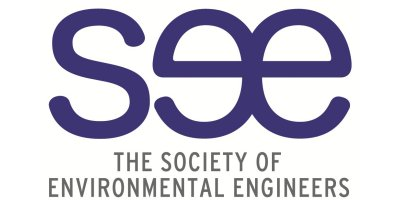 The Society of Environmental Engineers (SEE)