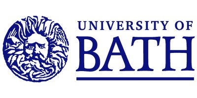University of Bath - Integrated Environmental Management Programme
