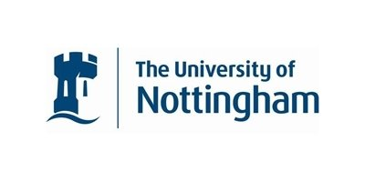 University of Nottingham, Faculty of Engineering