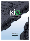 KIO Products Brochure