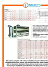 Dynamic Thickeners Brochure