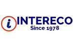Intereco - CONE - Conic Sludge Mixer