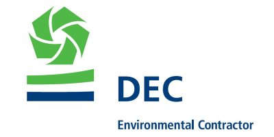 DEC NV (DEME Environmental Contractors)