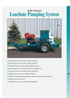 EPG - - Trailer Mounted Leachate Pumping System Brochure