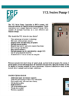 YCL Series Operator Control Station (OCS) - Flyer