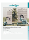 EPG Air Strippers - Brochure