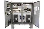 EPG - Electrical Control Panels