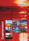 Cogeneration Brochure