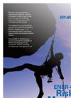 ENER-G RiskManager Brochure