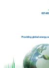 ENER-G Brochure