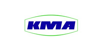 KMA Umwelttechnik GmbH