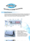 Drum Thickeners Brochure (PDF 212 KB)