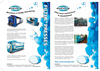 Filter Press Plate Sales, Spares & Maintenance Brochure (PDF 440 KB)