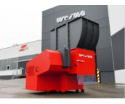 WEIMA to Exhibit at K-Show 2013