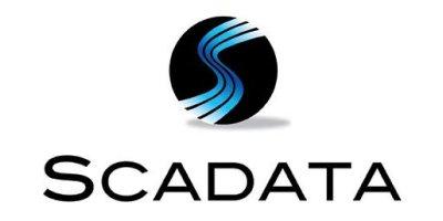 Scadata Ventures, LLC