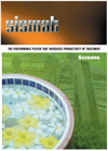 Screens Brochure