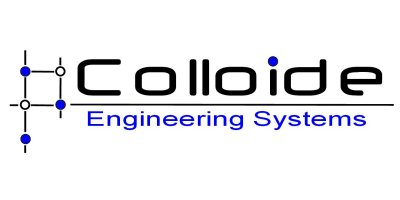 Colloide Engineering Systems