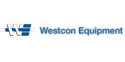 Westcon Equipment (UK) Ltd