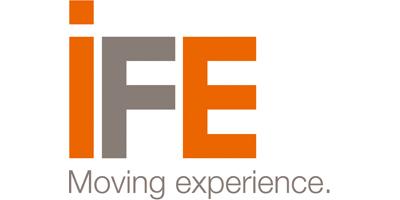 IFE Aufbereitungstechnik GmbH