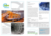 Trommel Screen Brochure
