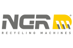Next Generation Recycling Maschinen GmbH (NGR)