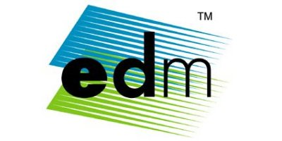Environmental Data Management, LLC (EDM)
