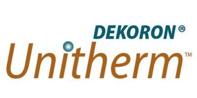 Dekoron Unitherm