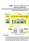 Ambient Air Monitoring- Brochure