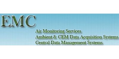 Environmental Monitoring Company, Inc. (EMC)