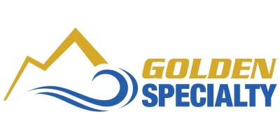Golden Specialty, Inc.