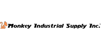 Monkey Industrial Supply