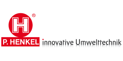 P. Henkel GmbH