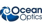 Ocean Optics  - a Halma Company