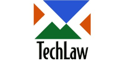 TechLaw, Inc.