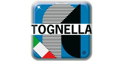 F.lli Tognella S.p.A.