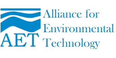 Alliance for Environmental Technology (AET)