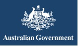 Australian Government