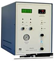 HumiSys - Model HF - High Flow Relative Humidity Generators