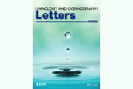 Limnology and Oceanography Letters