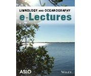 Limnology and Oceanography e-Lectures