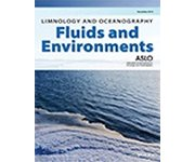 Limnology and Oceanography: Fluids and Environments