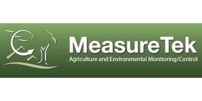 MeasureTek