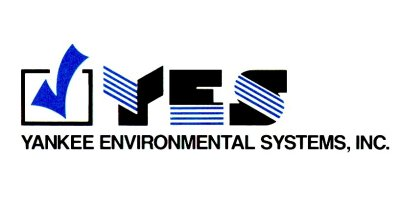Yankee Environmental Systems