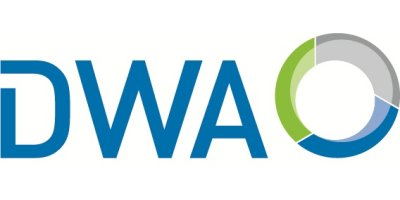 The German Association for Water, Wastewater and Waste (DWA)