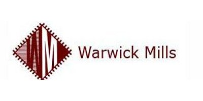 Warwick Mills, Inc.
