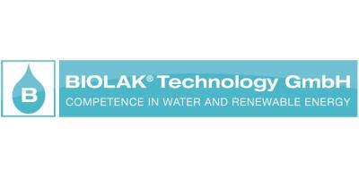 BIOLAK Technology Holding GMBH
