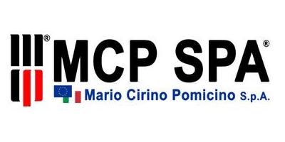 Mario Cirino Pomicino S.P.A. (MCP)