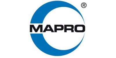 Mapro International S.p.A.